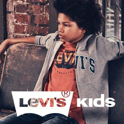 Levi's Kids AW19