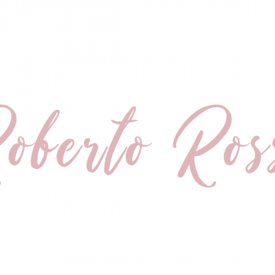 Roberto Rosso SS19
